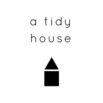 a tidyhouse-5