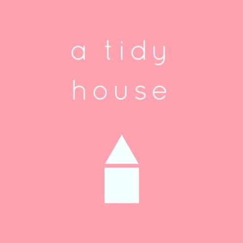a tidyhouse-12